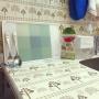 iridescent1115さんのお部屋写真 #3