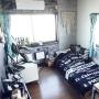 MAACOさんのお部屋写真 #4