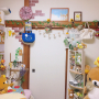 Rinakkumaさんのお部屋写真 #3