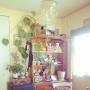 bunbunさんのお部屋写真 #4