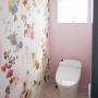a-yaさんのお部屋写真 #3