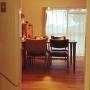 kentaroさんのお部屋写真 #2