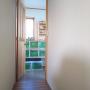 poemwalkさんのお部屋写真 #5