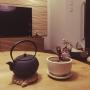 Takahiroさんのお部屋写真 #4