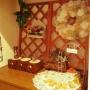 yukorinさんのお部屋写真 #3