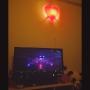 Harukaさんのお部屋写真 #3