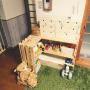 saoriさんのお部屋写真 #5