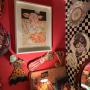 okyame-chanさんのお部屋写真 #4