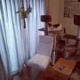 kamekoさんのお部屋写真 #2
