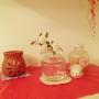 ninjinさんのお部屋写真 #3