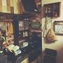 momoさんのお部屋写真 #4