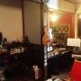 Shingoさんのお部屋写真 #2