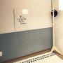 c-sanさんのお部屋写真 #2