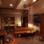 LOKKIさんのお部屋写真 #4