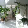 mi-さんのお部屋写真 #4
