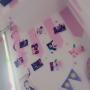 RUNさんのお部屋写真 #3