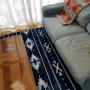 kanamushiさんのお部屋写真 #2