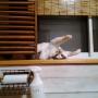 otubuさんのお部屋写真 #5