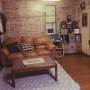 kentakarinさんのお部屋写真 #4