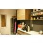 achiさんのお部屋写真 #2
