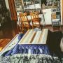 Mamaさんのお部屋写真 #2