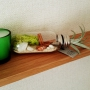 shimaさんのお部屋写真 #2