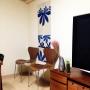 makoshinoさんのお部屋写真 #2