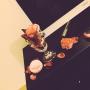 chorunさんのお部屋写真 #3