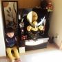 chikoさんのお部屋写真 #2