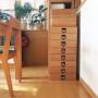 kamiさんのお部屋写真 #5
