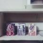 honamiさんのお部屋写真 #2