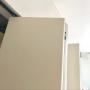 suzyさんのお部屋写真 #3