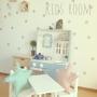 kumiochiiiさんのお部屋写真 #2