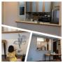 _sakumasikiさんのお部屋写真 #2
