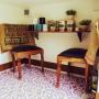 ta-koさんのお部屋写真 #3