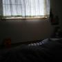 poemwalkさんのお部屋写真 #3