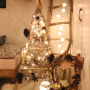 yupinokoさんのお部屋写真 #4
