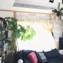 franさんのお部屋写真 #2
