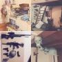 MoTuさんのお部屋写真 #2