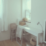 ASAKO.さんのお部屋写真 #4