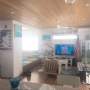 R_u_m_iiさんのお部屋写真 #5