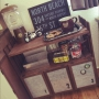 momoさんのお部屋写真 #3
