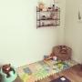 mofumofuさんのお部屋写真 #4