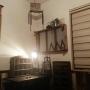 osumiさんのお部屋写真 #2