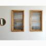 mikiさんのお部屋写真 #2