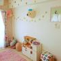 tonpuさんのお部屋写真 #5