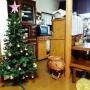 Makikoさんのお部屋写真 #3