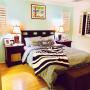 HomeOrganizeHawaiiさんのお部屋写真 #2