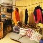 komeさんのお部屋写真 #3