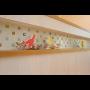 Marutoku Shopさんのお部屋写真 #2